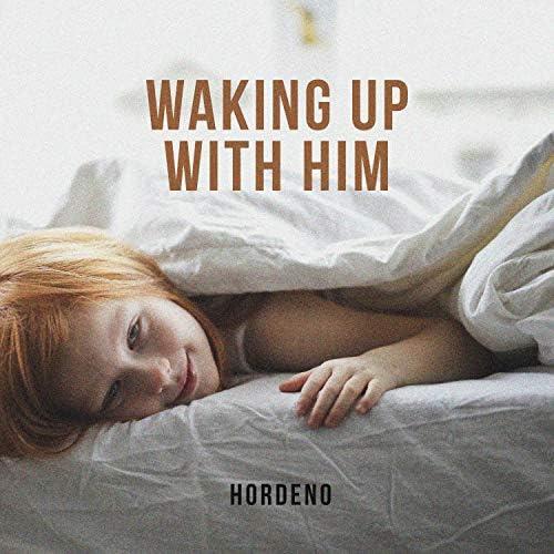 Hordeno
