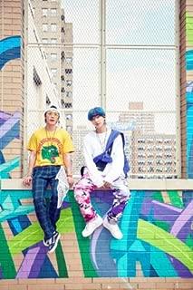 Super Junior D&E - [Bout You] Eunhyuk Ver CD+Booklet+PhotoCard K-POP Sealed SM Ent
