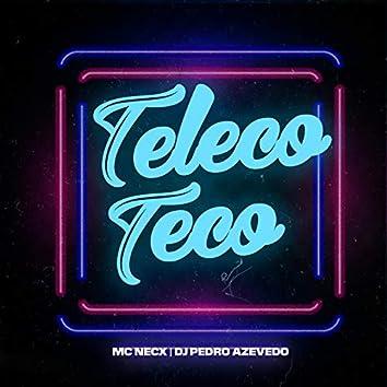Teleco Teco