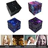 Zoom IMG-2 infinity cube toy galaxy per