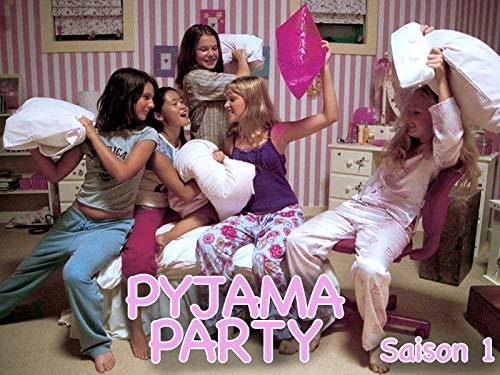 pyjama lidl
