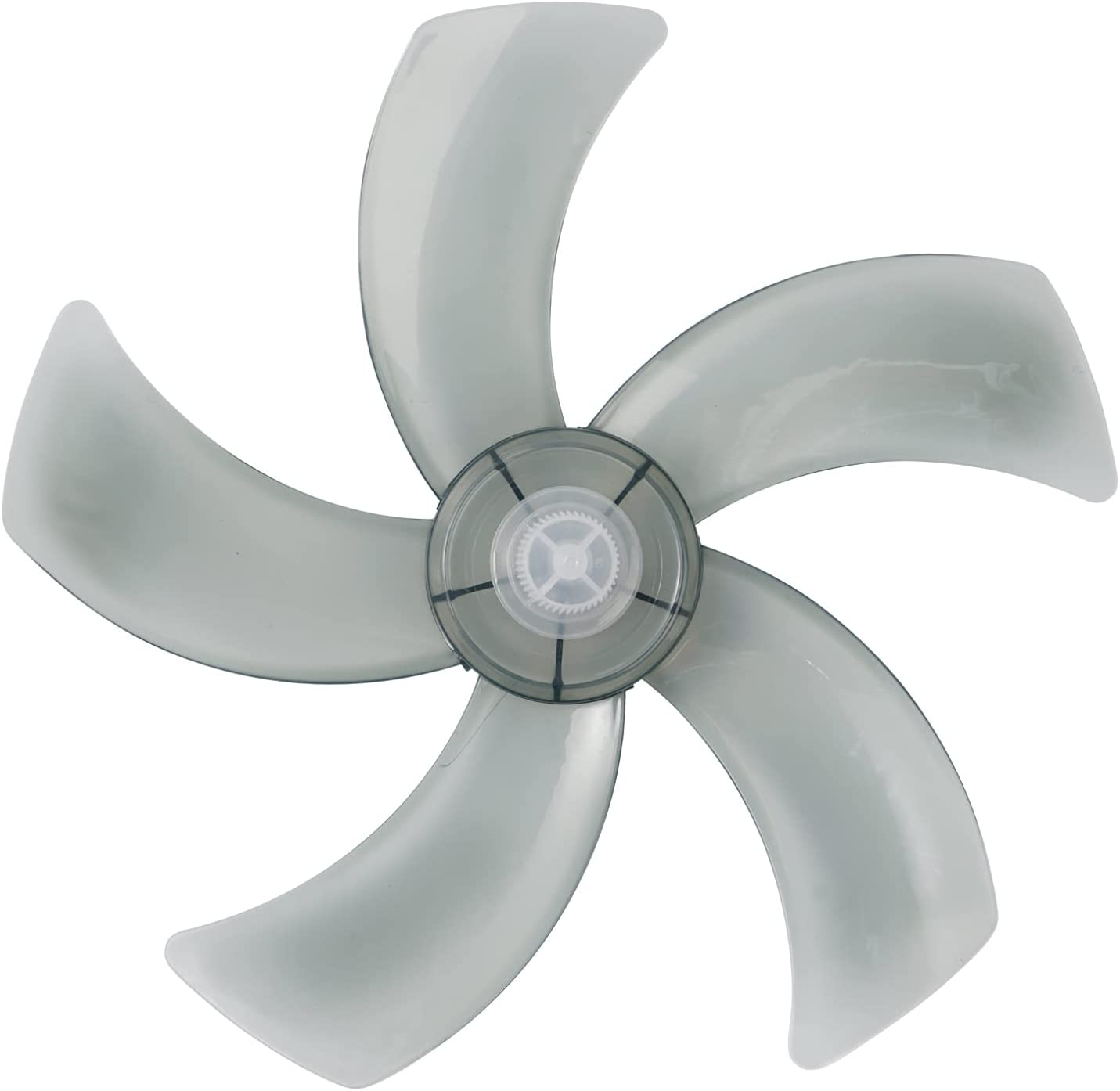 JEATHA 16 Inch Plastic Fan Table Blade 67% Max 61% OFF OFF of fixed price Fanner Silence