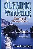 Time Travel through Greece: Ol...