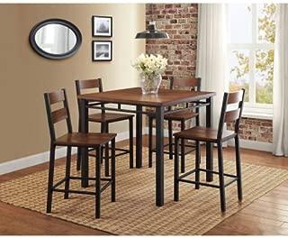 Better Homes and Gardens Mercer Dining Set