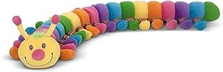 Best melissa and doug longfellow caterpillar Reviews