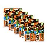 Gorilla スーパーグルージェル 10 Pack 052427010131 10