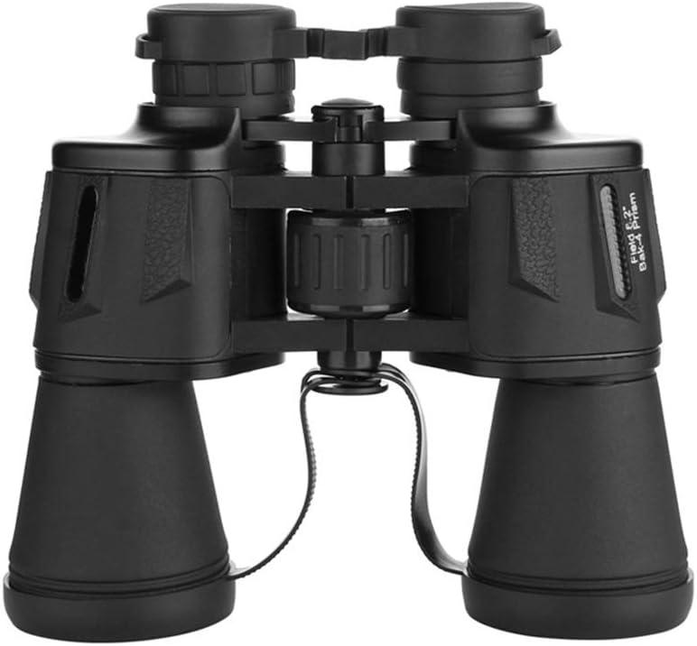 Venhoy Award-winning store Binoculars 20X50 Handheld Outdoor HD Low Boston Mall Light