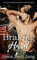 Braking Hard (Storm Harbor)