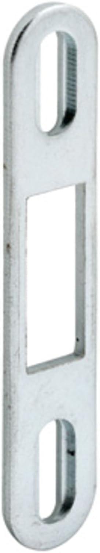 CRL 3 4  breite Schleusenwaerters; 2-7 8  Schraubloch für Adams rite B00OHRLX5S   Überlegen