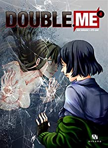 Double.me Edition simple Tome 4