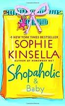 Shopaholic & Baby (Shopaholic Series) By Sophie Kinsella
