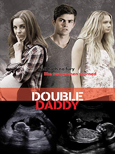 Double Daddy