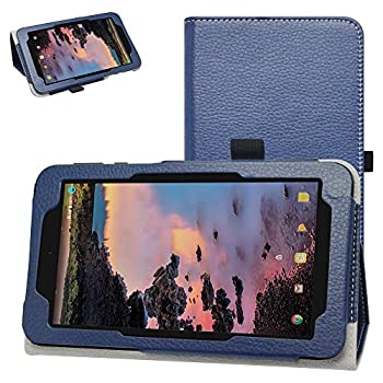 Best alcatel one touch tablet cover Reviews