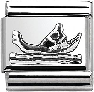 Nomination Women 925 Silver