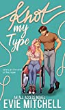 Knot My Type (All Access Series Book 1) (English Edition)