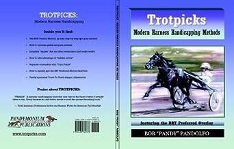 Best harness racing publications Reviews