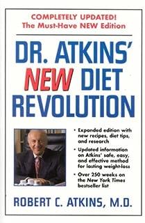 2002 atkins diet plan