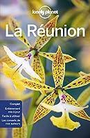 tourisme|voyage|lonely|Olivier Cirendini|9782816171532|la réunion