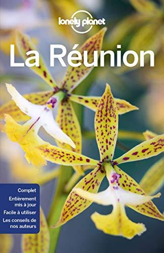 La Réunion - 3ed
