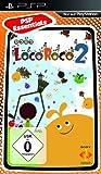 Loco Roco 2 [Essentials] [Importación alemana]