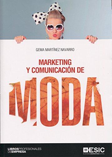 haz tu compra libros de moda español en línea