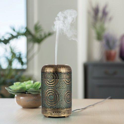SALKING difusor aromaterapia