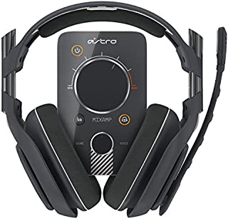 Best 2014 astro mixamp Reviews