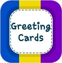 Best 123 phone card Reviews