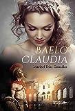 Baelo Claudia (UNIVERSO DE LETRAS)