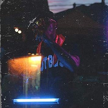 Fuck The Album (Instrumentals)