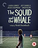 Squid and The Whale [Blu-Ray] [Import]