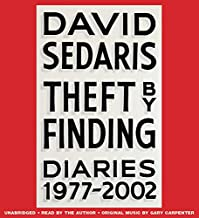 david sedaris santaland diaries mp3