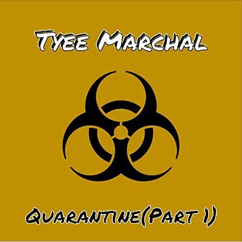 Tyee Marchal