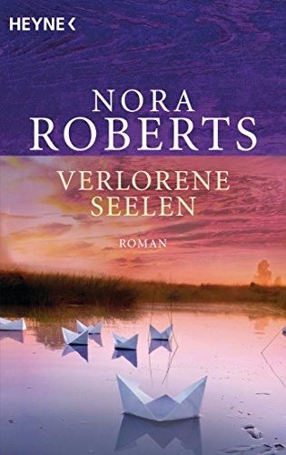 Verlorene Seelen: Roman