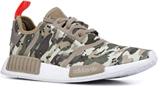 adidas Originals NMD_R1 Shoe - Men's Casual