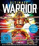 Ultimate Warrior - Always Believe [Francia] [Blu-ray]