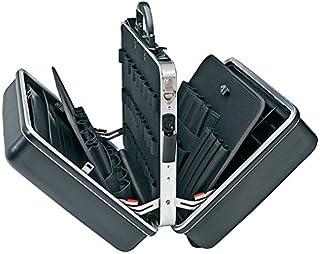 "Knipex 00 21 40 Le Tool Case""Big Twin"" Empty"