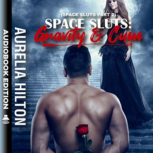 Gravity & Cum  cover art