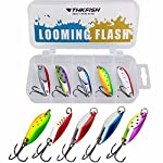 Thkfish Fishing Lures Trout