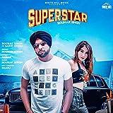 Superstar (feat. Sanvi Arora)