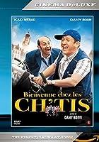 Bienvenue Chez Les Ch'Tis [Import belge]