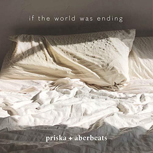 Priska & Aberbeats