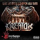 Live At Dynamo Open Air 1998 [Explicit]