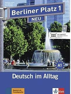 Best berliner platz 1 Reviews