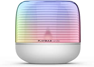 Playbulb Candle S Smart Light