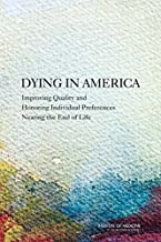 Best dying in america Reviews