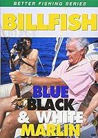 Billfish: Blue Black & White Marlin [DVD] [Import]
