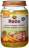 Sin sal añadida Fabricado en UE con ingredientes de la UE Efecto astringente. Sin glúten, sin proteína de leche, sin huevo
