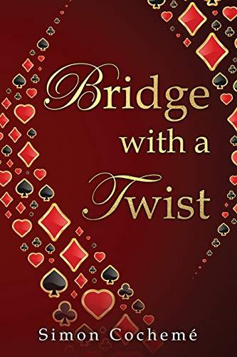 Bridge with a Twist