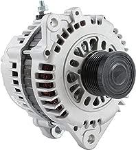 Best pulley alternator nissan x trail Reviews